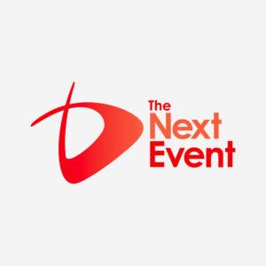 The Next Event