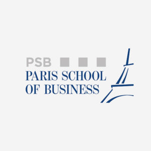 Paris School of Business