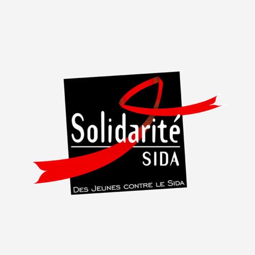 solidarite-sida