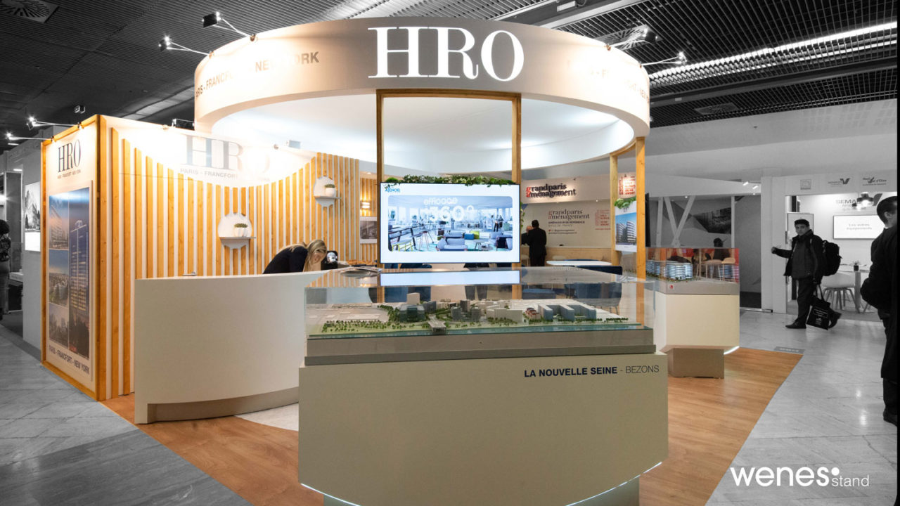 2019.-HRO-.-39m².-SIMI