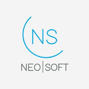 logo-client-neo-soft